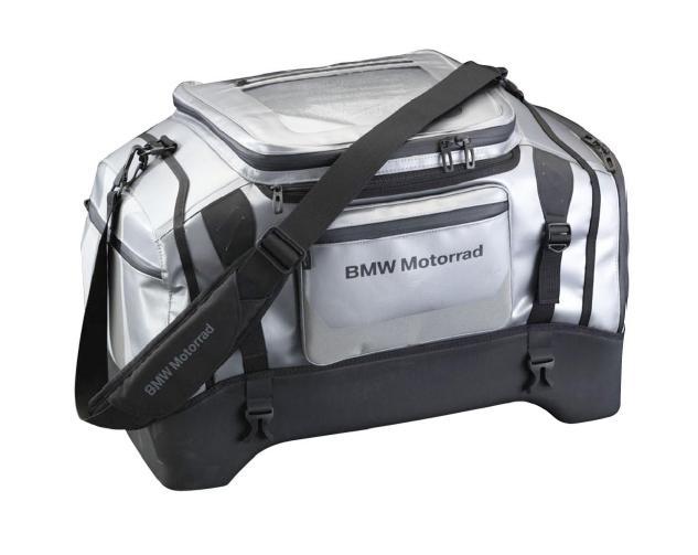 bmw soft bag 2 large kuwait moto. Black Bedroom Furniture Sets. Home Design Ideas