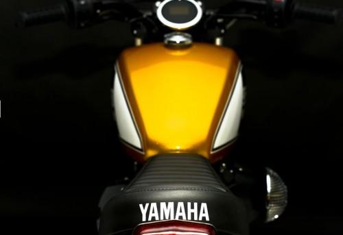 yamaha-scrambler2