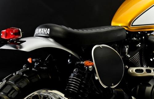 yamaha-scrambler8